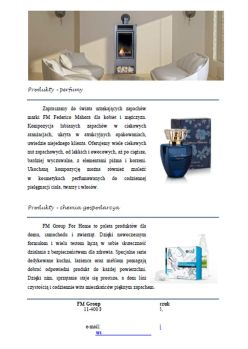 oferta1 (2)