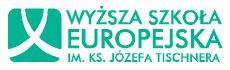 Wyższa Szkoła Europejska im. Tishnera w Krakowie