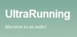 portal ultrarunning.pl